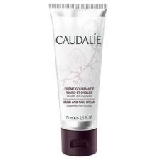 крем для рук Caudalie