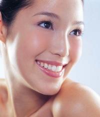 китайская косметика miracle glow