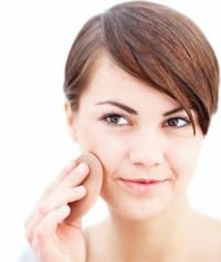 Основа под макияж: базовые принципы красоты