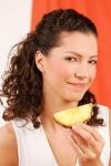 Ананасовая диета: худеть, так со вкусом