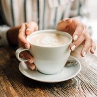 Почему беременным нельзя пить кофе или это миф?