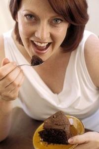 способы победить внезапное чувство голода