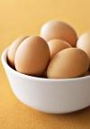 яйца-1