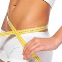как сбросить вес бедер
