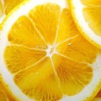 лимон для стройной фигуры