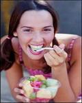 перестать набирать вес