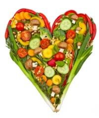 какая диета при высоком холестерине