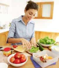при высоком холестерине что нельзя есть