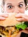 Как справиться с чувством голода: советы тем, кто не хочет ему поддаваться