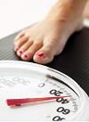 Расчет идеального веса
