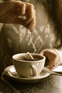 чай для похудения без вреда для здоровья