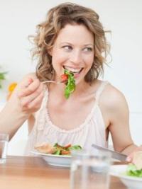 противовоспалительная диета