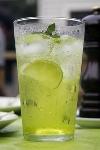 Лимонадная диета: как быстро похудеть с ароматным цитрусом?