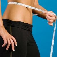 похудеть на 10 килограмм за 3 месяца