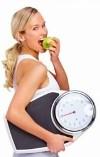 Снижение аппетита: борьба за идеальную фигуру