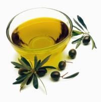 Оливковое масло: полезные свойства