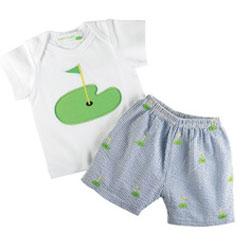 детская одежда спорт