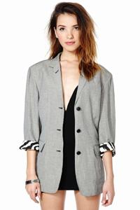 женские пиджаки 2014 Gaultier