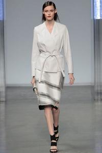 женские пиджаки 2014 Helmut Lang