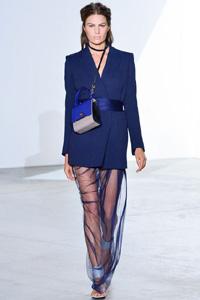 женские пиджаки 2014 Vionnet