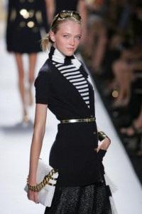 модные стили сумок 2012 года