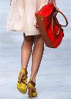http://www.womenclub.ru/images/stories/fashion/fashiontendences/skyw.jpg