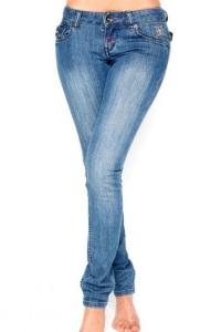 тренды мужской женской повседневной одежде 2012