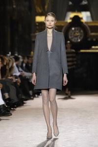 минимализм в одежде Stella McCartney