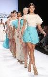 Модельные агентства: пропуск в мир моды