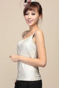 одежда Китая