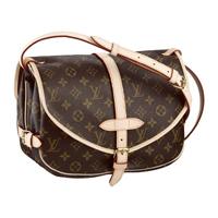 как отличить настоящую дизайнерскую сумку от подделки louis vuitton