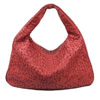 как отличить настоящую дизайнерскую сумку от подделки bottega veneta