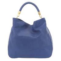 как отличить настоящую дизайнерскую сумку от подделки Yves-Saint-Laurent