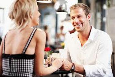 как привести себя в порядок перед первым свиданием