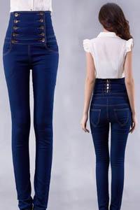 pantalones vaqueros, jeans, ropa de mujer, moda en calle, moda y estilo, zapatos de mujeres
