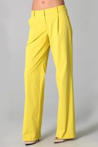 Виды брюк - мода для любого пола и возраста