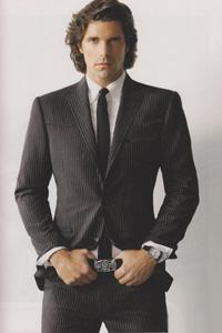 стильная одежда для мужчин