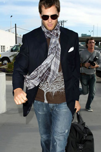 стильная одежда для мужчин стильная одежда для мужчин