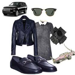 lo que debe llevar mocasines, mocasines, ropa de mujer, moda en calle, moda y estilo, zapatos de mujeres
