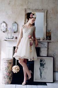 Платье в стиле ретро: как найти и выбрать