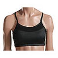 спортивные бюстгальтеры для маленькой груди Moving Comfort Alexis