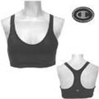 спортивные бюстгальтеры для маленькой груди Champion Shape T-Back Sports Bra