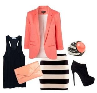 botas de negro, zapatos de mujeres, moda en calle, moda y estilo, ropa de mujer,