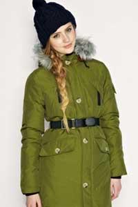 как выбрать самое теплое зимнее пальто