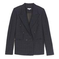 Модный пиджак: с чем носить, чтобы выглядеть стильно