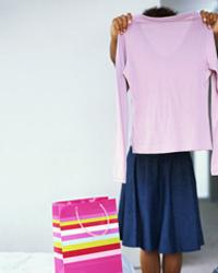 Как добавить цвет в гардероб: несколько простых советов