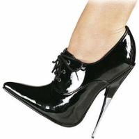 секреты удобной обуви