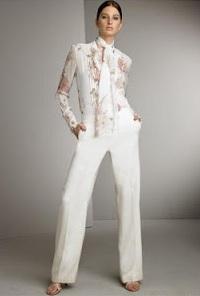 Корпоративная одежда: профессиональный дресс-код