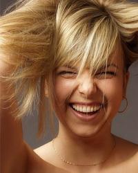 Салонные профессиональные средства для ухода за волосами - на что обратить внимание