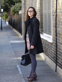 Демисезонная одежда: модный гардероб для межсезонья